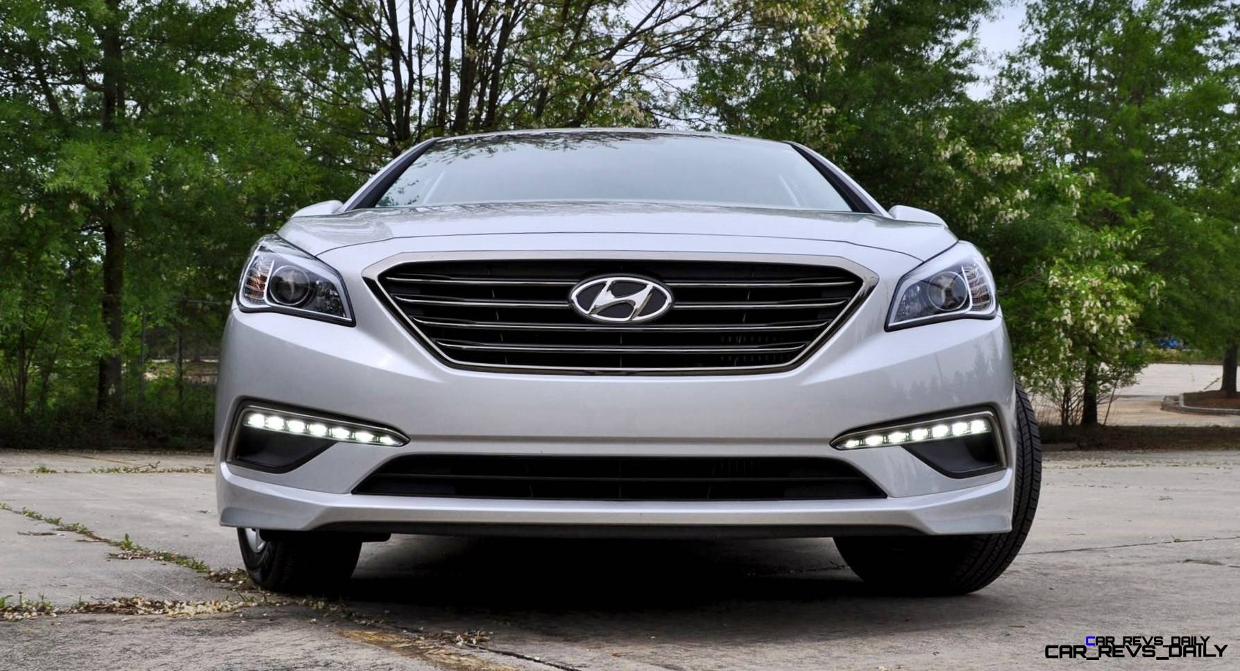 hyundai sonata 1 6 eco reviews 2017 2018 best cars reviews. Black Bedroom Furniture Sets. Home Design Ideas