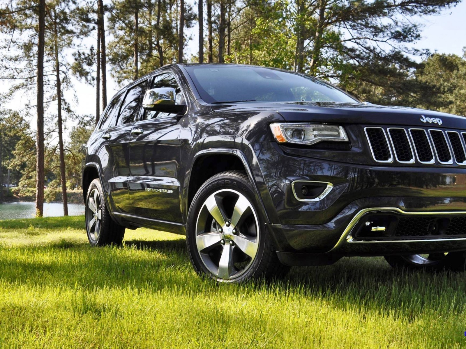 2015 jeep grand cherokee ecodiesel 10. Black Bedroom Furniture Sets. Home Design Ideas