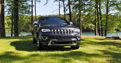 2015 Jeep Grand Cherokee EcoDiesel 26