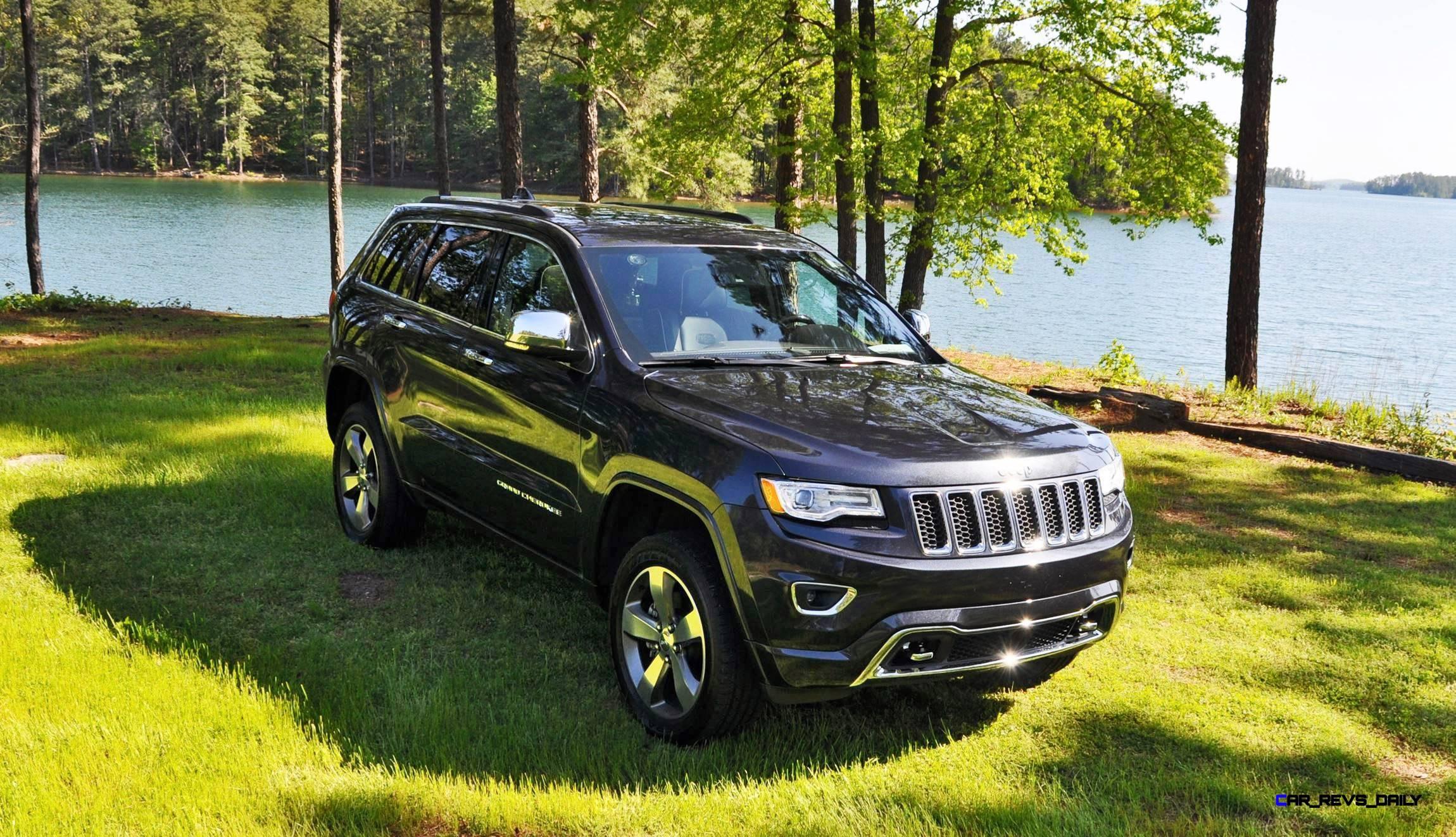 2015 jeep grand cherokee ecodiesel 32. Black Bedroom Furniture Sets. Home Design Ideas