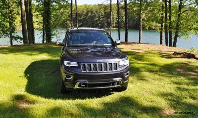 2015 Jeep Grand Cherokee EcoDiesel 33