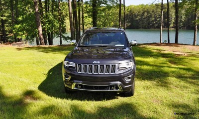 2015 Jeep Grand Cherokee EcoDiesel 36
