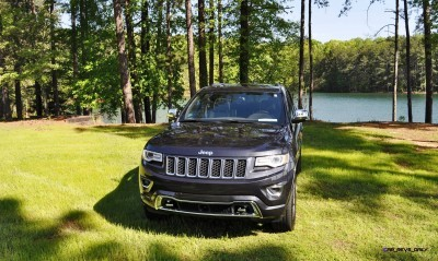 2015 Jeep Grand Cherokee EcoDiesel 37