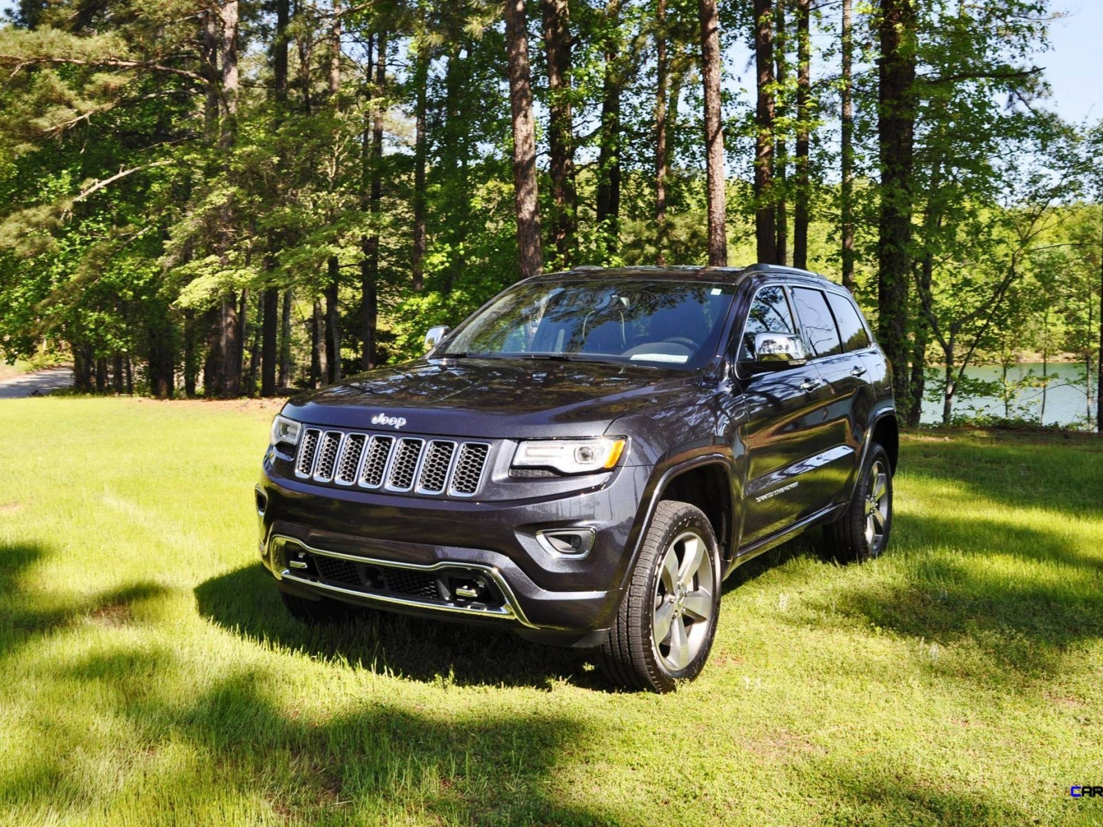 2015 jeep grand cherokee ecodiesel 38. Black Bedroom Furniture Sets. Home Design Ideas