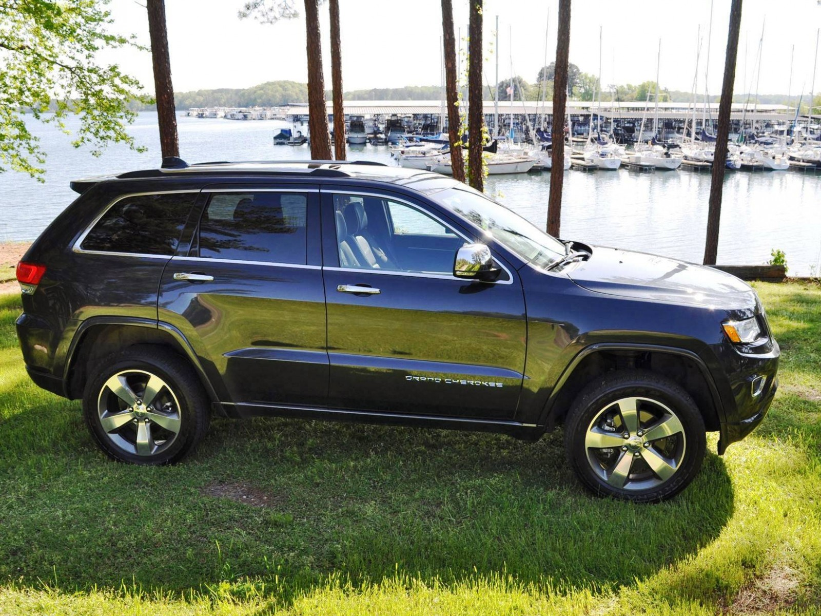 2015 jeep grand cherokee ecodiesel 45. Black Bedroom Furniture Sets. Home Design Ideas