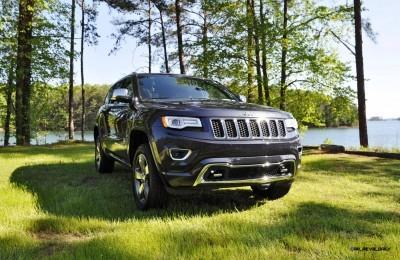 2015 Jeep Grand Cherokee EcoDiesel 48