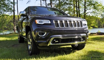 2015 Jeep Grand Cherokee EcoDiesel 51