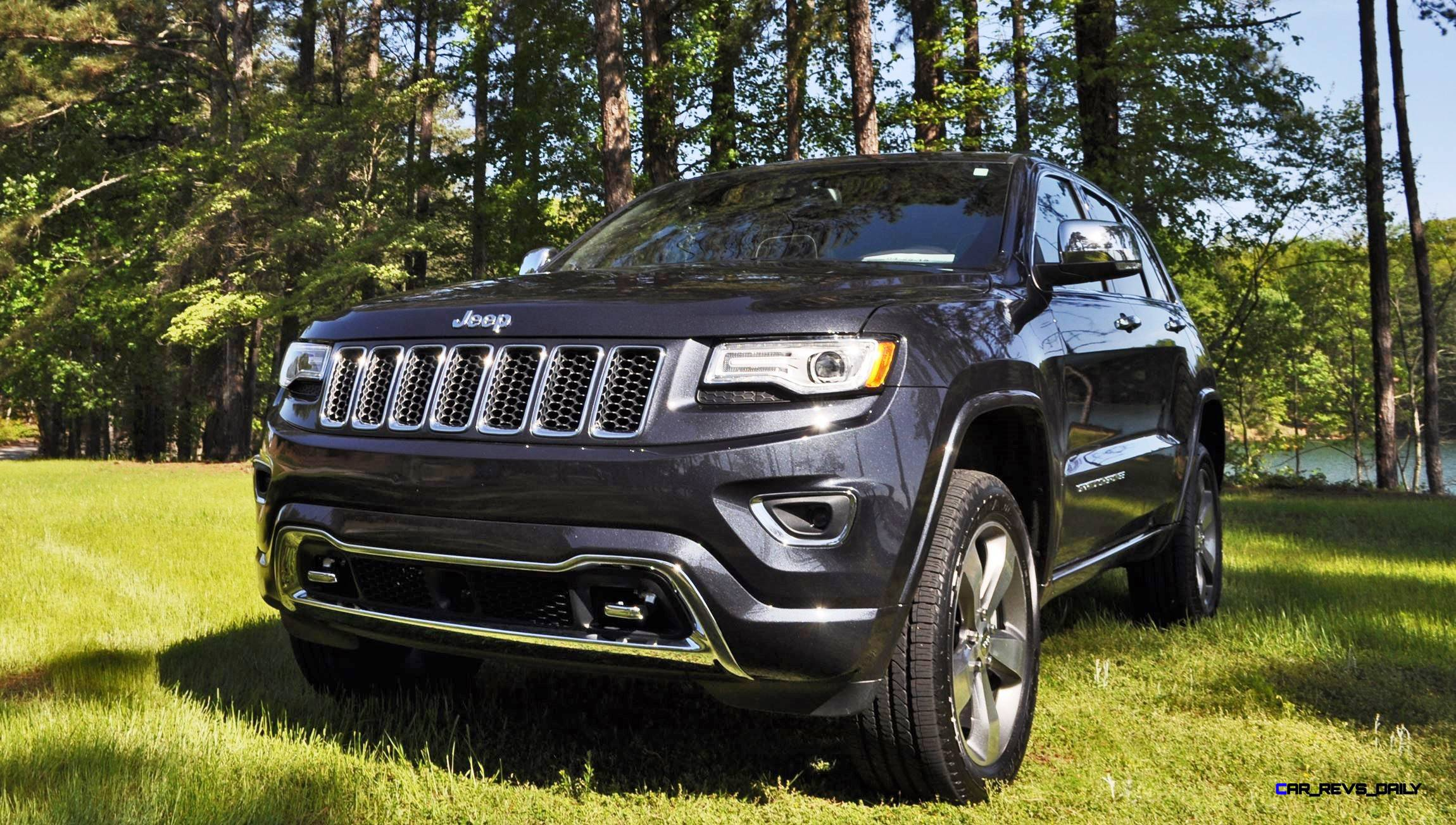 2015 jeep grand cherokee ecodiesel 56. Cars Review. Best American Auto & Cars Review