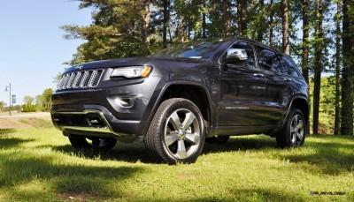 2015 Jeep Grand Cherokee EcoDiesel 59