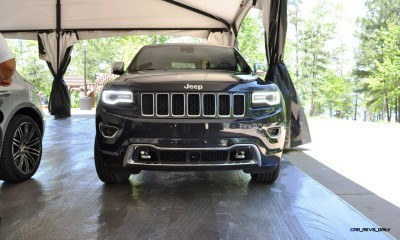 2015 Jeep Grand Cherokee EcoDiesel 66