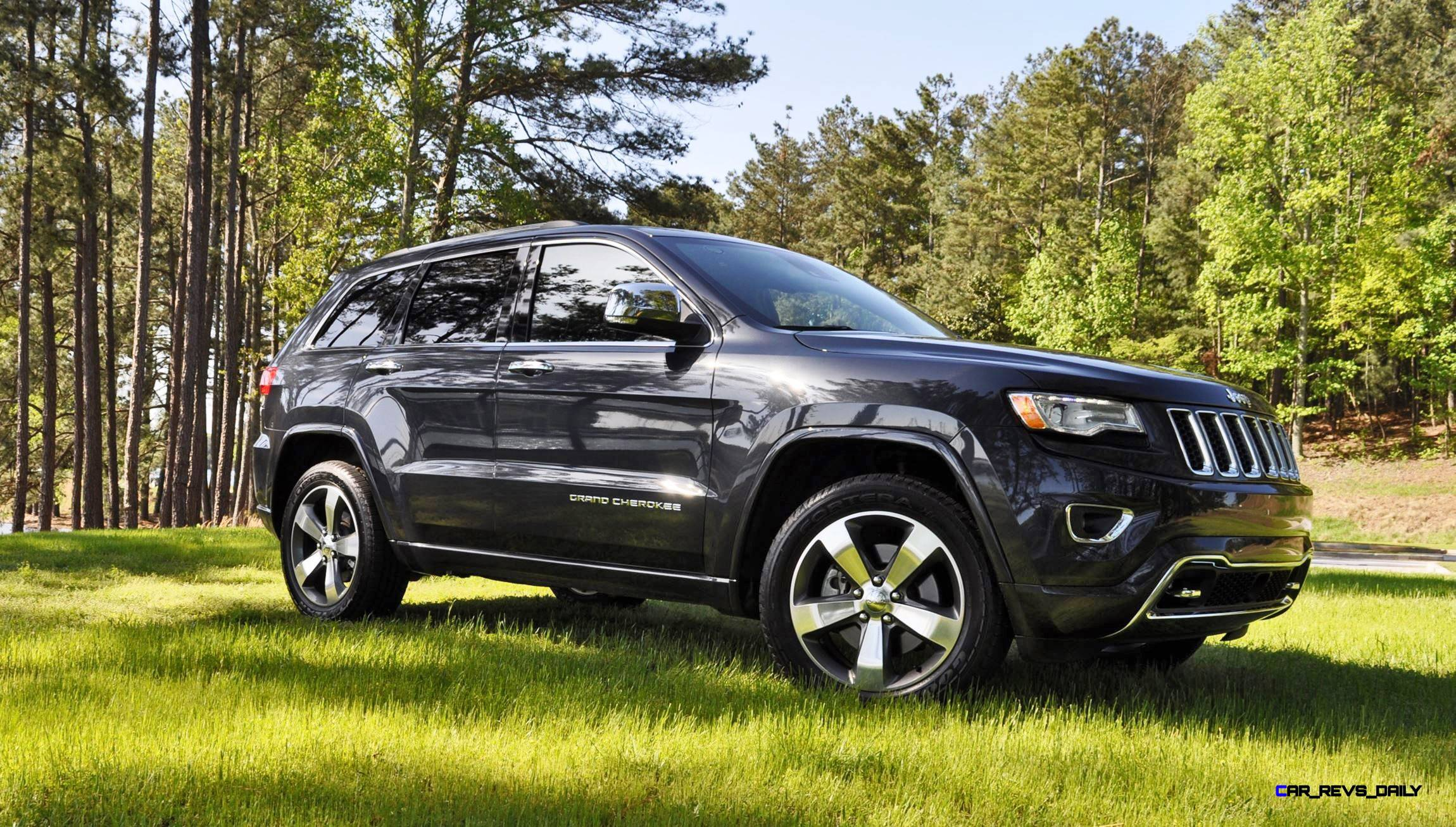 2015 jeep grand cherokee ecodiesel 8. Black Bedroom Furniture Sets. Home Design Ideas