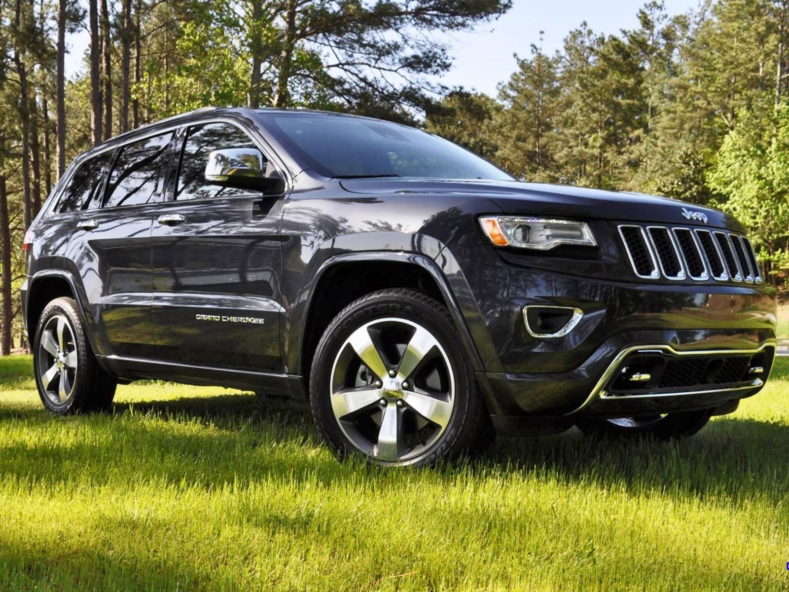 2015 jeep grand cherokee ecodiesel 9. Black Bedroom Furniture Sets. Home Design Ideas