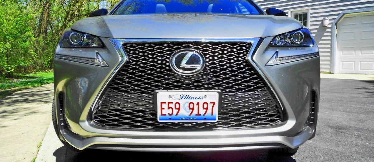 2015-Lexus-NX-Turbo-5fds