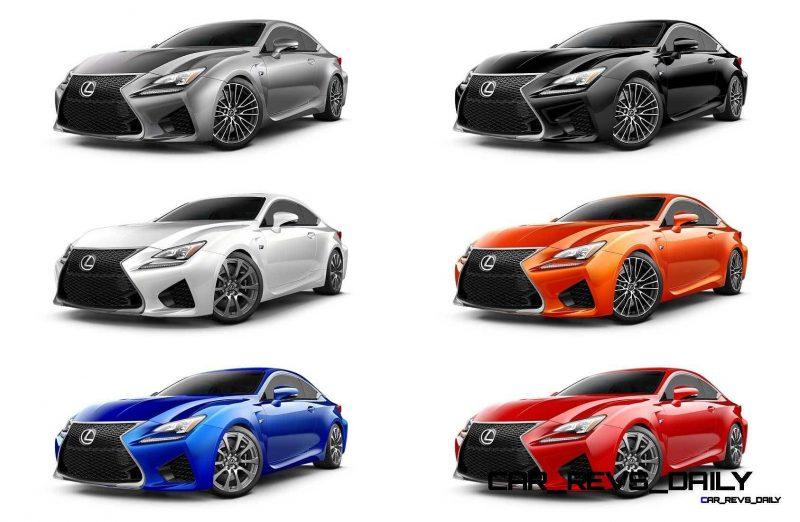 2015-Lexus-RC-F-Colors-and-Wheels-Visualizer-20-tile