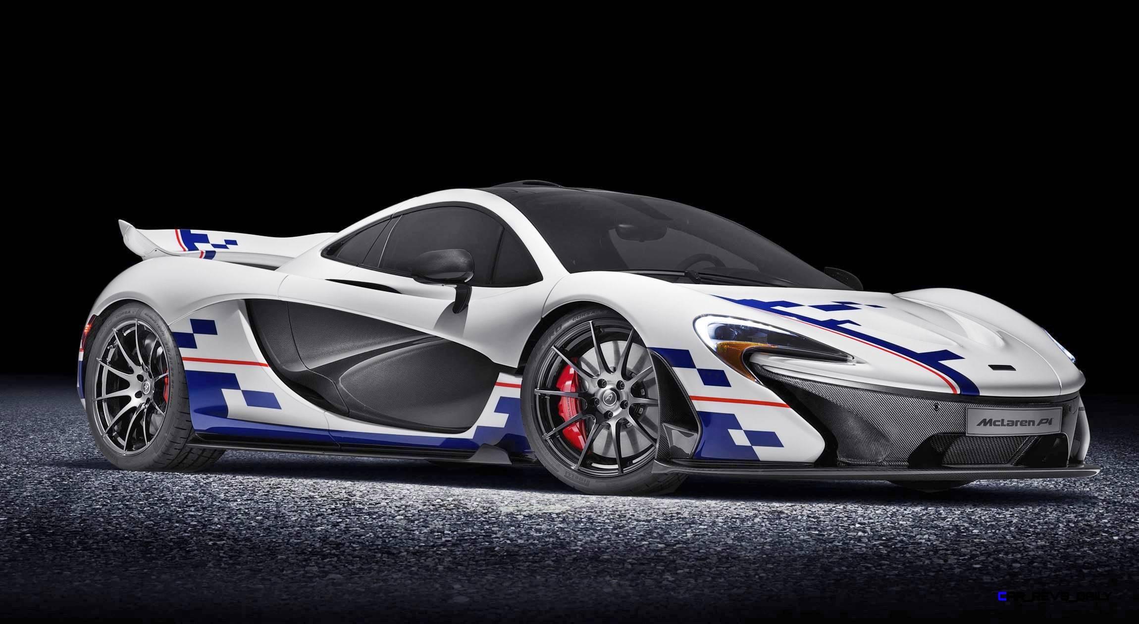 http://www.car-revs-daily.com/wp-content/uploads/2015/06/2015-McLaren-P1-Prost-1.jpg