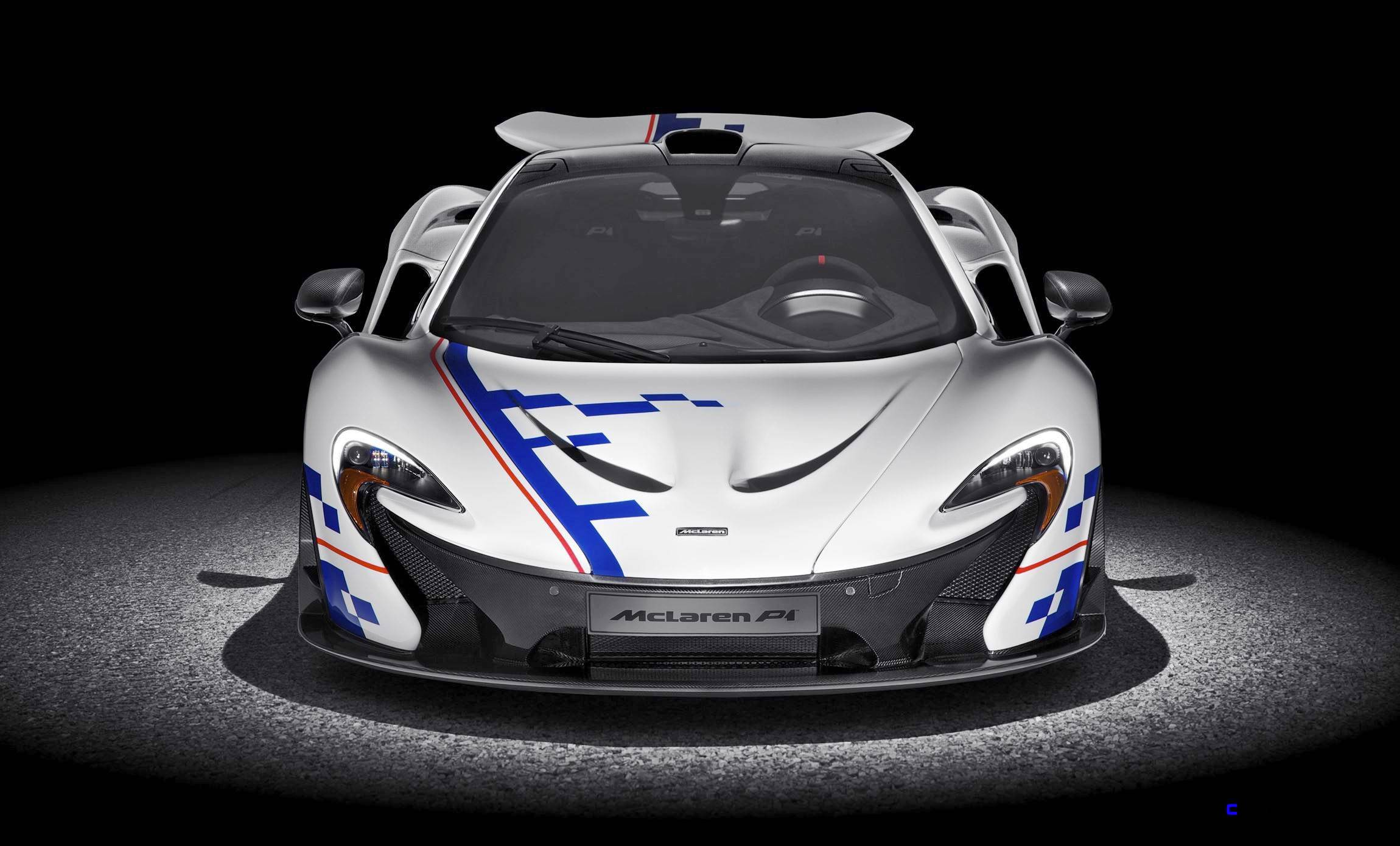 http://www.car-revs-daily.com/wp-content/uploads/2015/06/2015-McLaren-P1-Prost-2.jpg