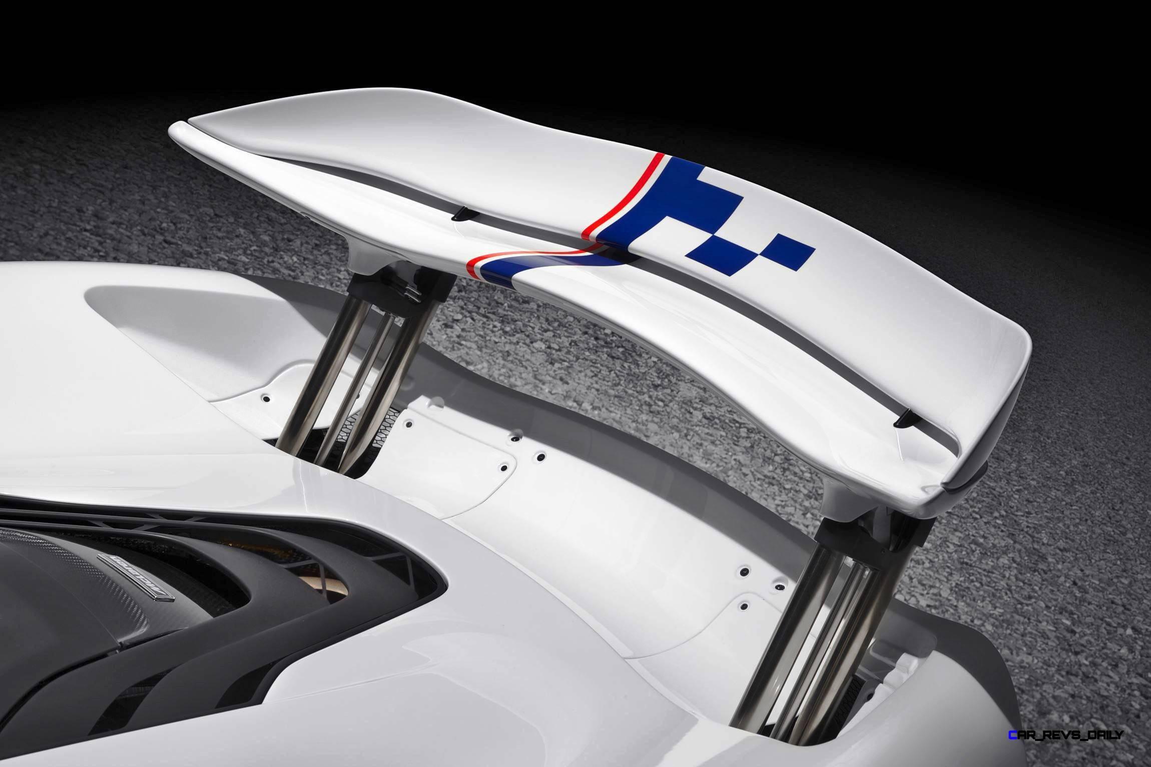 http://www.car-revs-daily.com/wp-content/uploads/2015/06/2015-McLaren-P1-Prost-8.jpg