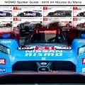 2015-Nissan-GT-R-LM-Nismo-22info