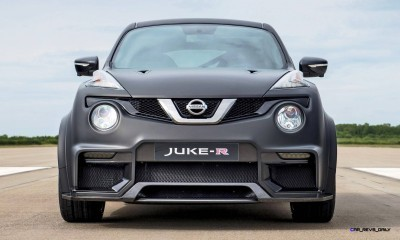 2015 Nissan JUKE-R 2.0 Updated to GT-R NISMO Mechanicals + New Style for Goodwood 2015 Nissan JUKE-R 2.0 Updated to GT-R NISMO Mechanicals + New Style for Goodwood 2015 Nissan JUKE-R 2.0 Updated to GT-R NISMO Mechanicals + New Style for Goodwood 2015 Nissan JUKE-R 2.0 Updated to GT-R NISMO Mechanicals + New Style for Goodwood 2015 Nissan JUKE-R 2.0 Updated to GT-R NISMO Mechanicals + New Style for Goodwood 2015 Nissan JUKE-R 2.0 Updated to GT-R NISMO Mechanicals + New Style for Goodwood 2015 Nissan JUKE-R 2.0 Updated to GT-R NISMO Mechanicals + New Style for Goodwood 2015 Nissan JUKE-R 2.0 Updated to GT-R NISMO Mechanicals + New Style for Goodwood 2015 Nissan JUKE-R 2.0 Updated to GT-R NISMO Mechanicals + New Style for Goodwood 2015 Nissan JUKE-R 2.0 Updated to GT-R NISMO Mechanicals + New Style for Goodwood 2015 Nissan JUKE-R 2.0 Updated to GT-R NISMO Mechanicals + New Style for Goodwood