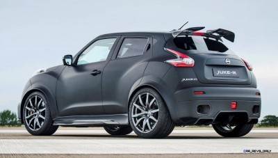 2015 Nissan JUKE-R 2.0 Updated to GT-R NISMO Mechanicals + New Style for Goodwood 2015 Nissan JUKE-R 2.0 Updated to GT-R NISMO Mechanicals + New Style for Goodwood 2015 Nissan JUKE-R 2.0 Updated to GT-R NISMO Mechanicals + New Style for Goodwood 2015 Nissan JUKE-R 2.0 Updated to GT-R NISMO Mechanicals + New Style for Goodwood 2015 Nissan JUKE-R 2.0 Updated to GT-R NISMO Mechanicals + New Style for Goodwood 2015 Nissan JUKE-R 2.0 Updated to GT-R NISMO Mechanicals + New Style for Goodwood 2015 Nissan JUKE-R 2.0 Updated to GT-R NISMO Mechanicals + New Style for Goodwood 2015 Nissan JUKE-R 2.0 Updated to GT-R NISMO Mechanicals + New Style for Goodwood 2015 Nissan JUKE-R 2.0 Updated to GT-R NISMO Mechanicals + New Style for Goodwood 2015 Nissan JUKE-R 2.0 Updated to GT-R NISMO Mechanicals + New Style for Goodwood 2015 Nissan JUKE-R 2.0 Updated to GT-R NISMO Mechanicals + New Style for Goodwood 2015 Nissan JUKE-R 2.0 Updated to GT-R NISMO Mechanicals + New Style for Goodwood
