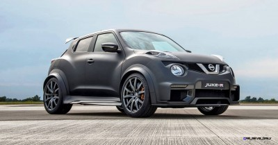 2015 Nissan JUKE-R 2.0 Updated to GT-R NISMO Mechanicals + New Style for Goodwood 2015 Nissan JUKE-R 2.0 Updated to GT-R NISMO Mechanicals + New Style for Goodwood 2015 Nissan JUKE-R 2.0 Updated to GT-R NISMO Mechanicals + New Style for Goodwood 2015 Nissan JUKE-R 2.0 Updated to GT-R NISMO Mechanicals + New Style for Goodwood 2015 Nissan JUKE-R 2.0 Updated to GT-R NISMO Mechanicals + New Style for Goodwood 2015 Nissan JUKE-R 2.0 Updated to GT-R NISMO Mechanicals + New Style for Goodwood 2015 Nissan JUKE-R 2.0 Updated to GT-R NISMO Mechanicals + New Style for Goodwood 2015 Nissan JUKE-R 2.0 Updated to GT-R NISMO Mechanicals + New Style for Goodwood 2015 Nissan JUKE-R 2.0 Updated to GT-R NISMO Mechanicals + New Style for Goodwood 2015 Nissan JUKE-R 2.0 Updated to GT-R NISMO Mechanicals + New Style for Goodwood 2015 Nissan JUKE-R 2.0 Updated to GT-R NISMO Mechanicals + New Style for Goodwood 2015 Nissan JUKE-R 2.0 Updated to GT-R NISMO Mechanicals + New Style for Goodwood 2015 Nissan JUKE-R 2.0 Updated to GT-R NISMO Mechanicals + New Style for Goodwood