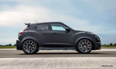 2015 Nissan JUKE-R 2.0 Updated to GT-R NISMO Mechanicals + New Style for Goodwood 2015 Nissan JUKE-R 2.0 Updated to GT-R NISMO Mechanicals + New Style for Goodwood 2015 Nissan JUKE-R 2.0 Updated to GT-R NISMO Mechanicals + New Style for Goodwood 2015 Nissan JUKE-R 2.0 Updated to GT-R NISMO Mechanicals + New Style for Goodwood 2015 Nissan JUKE-R 2.0 Updated to GT-R NISMO Mechanicals + New Style for Goodwood 2015 Nissan JUKE-R 2.0 Updated to GT-R NISMO Mechanicals + New Style for Goodwood 2015 Nissan JUKE-R 2.0 Updated to GT-R NISMO Mechanicals + New Style for Goodwood 2015 Nissan JUKE-R 2.0 Updated to GT-R NISMO Mechanicals + New Style for Goodwood 2015 Nissan JUKE-R 2.0 Updated to GT-R NISMO Mechanicals + New Style for Goodwood 2015 Nissan JUKE-R 2.0 Updated to GT-R NISMO Mechanicals + New Style for Goodwood 2015 Nissan JUKE-R 2.0 Updated to GT-R NISMO Mechanicals + New Style for Goodwood 2015 Nissan JUKE-R 2.0 Updated to GT-R NISMO Mechanicals + New Style for Goodwood 2015 Nissan JUKE-R 2.0 Updated to GT-R NISMO Mechanicals + New Style for Goodwood 2015 Nissan JUKE-R 2.0 Updated to GT-R NISMO Mechanicals + New Style for Goodwood
