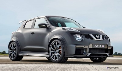 2015 Nissan JUKE-R 2.0 Updated to GT-R NISMO Mechanicals + New Style for Goodwood 2015 Nissan JUKE-R 2.0 Updated to GT-R NISMO Mechanicals + New Style for Goodwood 2015 Nissan JUKE-R 2.0 Updated to GT-R NISMO Mechanicals + New Style for Goodwood 2015 Nissan JUKE-R 2.0 Updated to GT-R NISMO Mechanicals + New Style for Goodwood 2015 Nissan JUKE-R 2.0 Updated to GT-R NISMO Mechanicals + New Style for Goodwood 2015 Nissan JUKE-R 2.0 Updated to GT-R NISMO Mechanicals + New Style for Goodwood 2015 Nissan JUKE-R 2.0 Updated to GT-R NISMO Mechanicals + New Style for Goodwood 2015 Nissan JUKE-R 2.0 Updated to GT-R NISMO Mechanicals + New Style for Goodwood 2015 Nissan JUKE-R 2.0 Updated to GT-R NISMO Mechanicals + New Style for Goodwood 2015 Nissan JUKE-R 2.0 Updated to GT-R NISMO Mechanicals + New Style for Goodwood 2015 Nissan JUKE-R 2.0 Updated to GT-R NISMO Mechanicals + New Style for Goodwood 2015 Nissan JUKE-R 2.0 Updated to GT-R NISMO Mechanicals + New Style for Goodwood 2015 Nissan JUKE-R 2.0 Updated to GT-R NISMO Mechanicals + New Style for Goodwood 2015 Nissan JUKE-R 2.0 Updated to GT-R NISMO Mechanicals + New Style for Goodwood 2015 Nissan JUKE-R 2.0 Updated to GT-R NISMO Mechanicals + New Style for Goodwood 2015 Nissan JUKE-R 2.0 Updated to GT-R NISMO Mechanicals + New Style for Goodwood