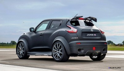 2015 Nissan JUKE-R 2.0 Updated to GT-R NISMO Mechanicals + New Style for Goodwood 2015 Nissan JUKE-R 2.0 Updated to GT-R NISMO Mechanicals + New Style for Goodwood 2015 Nissan JUKE-R 2.0 Updated to GT-R NISMO Mechanicals + New Style for Goodwood 2015 Nissan JUKE-R 2.0 Updated to GT-R NISMO Mechanicals + New Style for Goodwood 2015 Nissan JUKE-R 2.0 Updated to GT-R NISMO Mechanicals + New Style for Goodwood 2015 Nissan JUKE-R 2.0 Updated to GT-R NISMO Mechanicals + New Style for Goodwood 2015 Nissan JUKE-R 2.0 Updated to GT-R NISMO Mechanicals + New Style for Goodwood 2015 Nissan JUKE-R 2.0 Updated to GT-R NISMO Mechanicals + New Style for Goodwood 2015 Nissan JUKE-R 2.0 Updated to GT-R NISMO Mechanicals + New Style for Goodwood 2015 Nissan JUKE-R 2.0 Updated to GT-R NISMO Mechanicals + New Style for Goodwood 2015 Nissan JUKE-R 2.0 Updated to GT-R NISMO Mechanicals + New Style for Goodwood 2015 Nissan JUKE-R 2.0 Updated to GT-R NISMO Mechanicals + New Style for Goodwood 2015 Nissan JUKE-R 2.0 Updated to GT-R NISMO Mechanicals + New Style for Goodwood 2015 Nissan JUKE-R 2.0 Updated to GT-R NISMO Mechanicals + New Style for Goodwood 2015 Nissan JUKE-R 2.0 Updated to GT-R NISMO Mechanicals + New Style for Goodwood 2015 Nissan JUKE-R 2.0 Updated to GT-R NISMO Mechanicals + New Style for Goodwood 2015 Nissan JUKE-R 2.0 Updated to GT-R NISMO Mechanicals + New Style for Goodwood