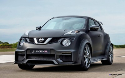 2015 Nissan JUKE-R 2.0 Updated to GT-R NISMO Mechanicals + New Style for Goodwood 2015 Nissan JUKE-R 2.0 Updated to GT-R NISMO Mechanicals + New Style for Goodwood 2015 Nissan JUKE-R 2.0 Updated to GT-R NISMO Mechanicals + New Style for Goodwood 2015 Nissan JUKE-R 2.0 Updated to GT-R NISMO Mechanicals + New Style for Goodwood 2015 Nissan JUKE-R 2.0 Updated to GT-R NISMO Mechanicals + New Style for Goodwood 2015 Nissan JUKE-R 2.0 Updated to GT-R NISMO Mechanicals + New Style for Goodwood 2015 Nissan JUKE-R 2.0 Updated to GT-R NISMO Mechanicals + New Style for Goodwood 2015 Nissan JUKE-R 2.0 Updated to GT-R NISMO Mechanicals + New Style for Goodwood 2015 Nissan JUKE-R 2.0 Updated to GT-R NISMO Mechanicals + New Style for Goodwood 2015 Nissan JUKE-R 2.0 Updated to GT-R NISMO Mechanicals + New Style for Goodwood 2015 Nissan JUKE-R 2.0 Updated to GT-R NISMO Mechanicals + New Style for Goodwood 2015 Nissan JUKE-R 2.0 Updated to GT-R NISMO Mechanicals + New Style for Goodwood 2015 Nissan JUKE-R 2.0 Updated to GT-R NISMO Mechanicals + New Style for Goodwood 2015 Nissan JUKE-R 2.0 Updated to GT-R NISMO Mechanicals + New Style for Goodwood 2015 Nissan JUKE-R 2.0 Updated to GT-R NISMO Mechanicals + New Style for Goodwood 2015 Nissan JUKE-R 2.0 Updated to GT-R NISMO Mechanicals + New Style for Goodwood 2015 Nissan JUKE-R 2.0 Updated to GT-R NISMO Mechanicals + New Style for Goodwood 2015 Nissan JUKE-R 2.0 Updated to GT-R NISMO Mechanicals + New Style for Goodwood