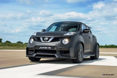 2015 Nissan JUKE-R 2.0 Updated to GT-R NISMO Mechanicals + New Style for Goodwood 2015 Nissan JUKE-R 2.0 Updated to GT-R NISMO Mechanicals + New Style for Goodwood 2015 Nissan JUKE-R 2.0 Updated to GT-R NISMO Mechanicals + New Style for Goodwood 2015 Nissan JUKE-R 2.0 Updated to GT-R NISMO Mechanicals + New Style for Goodwood 2015 Nissan JUKE-R 2.0 Updated to GT-R NISMO Mechanicals + New Style for Goodwood 2015 Nissan JUKE-R 2.0 Updated to GT-R NISMO Mechanicals + New Style for Goodwood 2015 Nissan JUKE-R 2.0 Updated to GT-R NISMO Mechanicals + New Style for Goodwood 2015 Nissan JUKE-R 2.0 Updated to GT-R NISMO Mechanicals + New Style for Goodwood 2015 Nissan JUKE-R 2.0 Updated to GT-R NISMO Mechanicals + New Style for Goodwood 2015 Nissan JUKE-R 2.0 Updated to GT-R NISMO Mechanicals + New Style for Goodwood 2015 Nissan JUKE-R 2.0 Updated to GT-R NISMO Mechanicals + New Style for Goodwood 2015 Nissan JUKE-R 2.0 Updated to GT-R NISMO Mechanicals + New Style for Goodwood 2015 Nissan JUKE-R 2.0 Updated to GT-R NISMO Mechanicals + New Style for Goodwood 2015 Nissan JUKE-R 2.0 Updated to GT-R NISMO Mechanicals + New Style for Goodwood 2015 Nissan JUKE-R 2.0 Updated to GT-R NISMO Mechanicals + New Style for Goodwood 2015 Nissan JUKE-R 2.0 Updated to GT-R NISMO Mechanicals + New Style for Goodwood 2015 Nissan JUKE-R 2.0 Updated to GT-R NISMO Mechanicals + New Style for Goodwood 2015 Nissan JUKE-R 2.0 Updated to GT-R NISMO Mechanicals + New Style for Goodwood 2015 Nissan JUKE-R 2.0 Updated to GT-R NISMO Mechanicals + New Style for Goodwood
