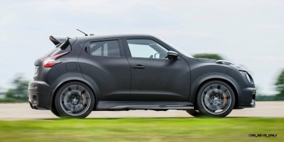 2015 Nissan JUKE-R 2.0 Updated to GT-R NISMO Mechanicals + New Style for Goodwood 2015 Nissan JUKE-R 2.0 Updated to GT-R NISMO Mechanicals + New Style for Goodwood 2015 Nissan JUKE-R 2.0 Updated to GT-R NISMO Mechanicals + New Style for Goodwood 2015 Nissan JUKE-R 2.0 Updated to GT-R NISMO Mechanicals + New Style for Goodwood 2015 Nissan JUKE-R 2.0 Updated to GT-R NISMO Mechanicals + New Style for Goodwood 2015 Nissan JUKE-R 2.0 Updated to GT-R NISMO Mechanicals + New Style for Goodwood 2015 Nissan JUKE-R 2.0 Updated to GT-R NISMO Mechanicals + New Style for Goodwood 2015 Nissan JUKE-R 2.0 Updated to GT-R NISMO Mechanicals + New Style for Goodwood 2015 Nissan JUKE-R 2.0 Updated to GT-R NISMO Mechanicals + New Style for Goodwood 2015 Nissan JUKE-R 2.0 Updated to GT-R NISMO Mechanicals + New Style for Goodwood 2015 Nissan JUKE-R 2.0 Updated to GT-R NISMO Mechanicals + New Style for Goodwood 2015 Nissan JUKE-R 2.0 Updated to GT-R NISMO Mechanicals + New Style for Goodwood 2015 Nissan JUKE-R 2.0 Updated to GT-R NISMO Mechanicals + New Style for Goodwood 2015 Nissan JUKE-R 2.0 Updated to GT-R NISMO Mechanicals + New Style for Goodwood 2015 Nissan JUKE-R 2.0 Updated to GT-R NISMO Mechanicals + New Style for Goodwood 2015 Nissan JUKE-R 2.0 Updated to GT-R NISMO Mechanicals + New Style for Goodwood 2015 Nissan JUKE-R 2.0 Updated to GT-R NISMO Mechanicals + New Style for Goodwood 2015 Nissan JUKE-R 2.0 Updated to GT-R NISMO Mechanicals + New Style for Goodwood 2015 Nissan JUKE-R 2.0 Updated to GT-R NISMO Mechanicals + New Style for Goodwood 2015 Nissan JUKE-R 2.0 Updated to GT-R NISMO Mechanicals + New Style for Goodwood 2015 Nissan JUKE-R 2.0 Updated to GT-R NISMO Mechanicals + New Style for Goodwood