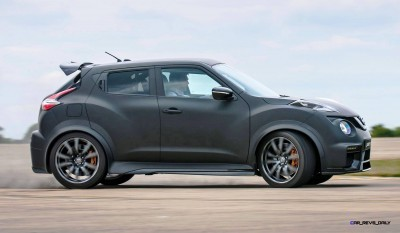 2015 Nissan JUKE-R 2.0 Updated to GT-R NISMO Mechanicals + New Style for Goodwood 2015 Nissan JUKE-R 2.0 Updated to GT-R NISMO Mechanicals + New Style for Goodwood 2015 Nissan JUKE-R 2.0 Updated to GT-R NISMO Mechanicals + New Style for Goodwood 2015 Nissan JUKE-R 2.0 Updated to GT-R NISMO Mechanicals + New Style for Goodwood 2015 Nissan JUKE-R 2.0 Updated to GT-R NISMO Mechanicals + New Style for Goodwood 2015 Nissan JUKE-R 2.0 Updated to GT-R NISMO Mechanicals + New Style for Goodwood 2015 Nissan JUKE-R 2.0 Updated to GT-R NISMO Mechanicals + New Style for Goodwood 2015 Nissan JUKE-R 2.0 Updated to GT-R NISMO Mechanicals + New Style for Goodwood 2015 Nissan JUKE-R 2.0 Updated to GT-R NISMO Mechanicals + New Style for Goodwood 2015 Nissan JUKE-R 2.0 Updated to GT-R NISMO Mechanicals + New Style for Goodwood 2015 Nissan JUKE-R 2.0 Updated to GT-R NISMO Mechanicals + New Style for Goodwood 2015 Nissan JUKE-R 2.0 Updated to GT-R NISMO Mechanicals + New Style for Goodwood 2015 Nissan JUKE-R 2.0 Updated to GT-R NISMO Mechanicals + New Style for Goodwood 2015 Nissan JUKE-R 2.0 Updated to GT-R NISMO Mechanicals + New Style for Goodwood 2015 Nissan JUKE-R 2.0 Updated to GT-R NISMO Mechanicals + New Style for Goodwood 2015 Nissan JUKE-R 2.0 Updated to GT-R NISMO Mechanicals + New Style for Goodwood 2015 Nissan JUKE-R 2.0 Updated to GT-R NISMO Mechanicals + New Style for Goodwood 2015 Nissan JUKE-R 2.0 Updated to GT-R NISMO Mechanicals + New Style for Goodwood 2015 Nissan JUKE-R 2.0 Updated to GT-R NISMO Mechanicals + New Style for Goodwood 2015 Nissan JUKE-R 2.0 Updated to GT-R NISMO Mechanicals + New Style for Goodwood 2015 Nissan JUKE-R 2.0 Updated to GT-R NISMO Mechanicals + New Style for Goodwood 2015 Nissan JUKE-R 2.0 Updated to GT-R NISMO Mechanicals + New Style for Goodwood