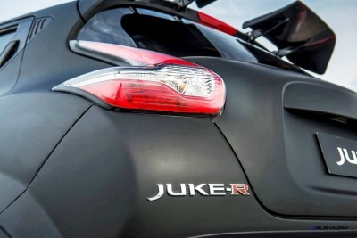 2015 Nissan JUKE-R 2.0 Updated to GT-R NISMO Mechanicals + New Style for Goodwood 2015 Nissan JUKE-R 2.0 Updated to GT-R NISMO Mechanicals + New Style for Goodwood 2015 Nissan JUKE-R 2.0 Updated to GT-R NISMO Mechanicals + New Style for Goodwood 2015 Nissan JUKE-R 2.0 Updated to GT-R NISMO Mechanicals + New Style for Goodwood 2015 Nissan JUKE-R 2.0 Updated to GT-R NISMO Mechanicals + New Style for Goodwood 2015 Nissan JUKE-R 2.0 Updated to GT-R NISMO Mechanicals + New Style for Goodwood 2015 Nissan JUKE-R 2.0 Updated to GT-R NISMO Mechanicals + New Style for Goodwood 2015 Nissan JUKE-R 2.0 Updated to GT-R NISMO Mechanicals + New Style for Goodwood 2015 Nissan JUKE-R 2.0 Updated to GT-R NISMO Mechanicals + New Style for Goodwood 2015 Nissan JUKE-R 2.0 Updated to GT-R NISMO Mechanicals + New Style for Goodwood 2015 Nissan JUKE-R 2.0 Updated to GT-R NISMO Mechanicals + New Style for Goodwood 2015 Nissan JUKE-R 2.0 Updated to GT-R NISMO Mechanicals + New Style for Goodwood 2015 Nissan JUKE-R 2.0 Updated to GT-R NISMO Mechanicals + New Style for Goodwood 2015 Nissan JUKE-R 2.0 Updated to GT-R NISMO Mechanicals + New Style for Goodwood 2015 Nissan JUKE-R 2.0 Updated to GT-R NISMO Mechanicals + New Style for Goodwood 2015 Nissan JUKE-R 2.0 Updated to GT-R NISMO Mechanicals + New Style for Goodwood 2015 Nissan JUKE-R 2.0 Updated to GT-R NISMO Mechanicals + New Style for Goodwood 2015 Nissan JUKE-R 2.0 Updated to GT-R NISMO Mechanicals + New Style for Goodwood 2015 Nissan JUKE-R 2.0 Updated to GT-R NISMO Mechanicals + New Style for Goodwood 2015 Nissan JUKE-R 2.0 Updated to GT-R NISMO Mechanicals + New Style for Goodwood 2015 Nissan JUKE-R 2.0 Updated to GT-R NISMO Mechanicals + New Style for Goodwood 2015 Nissan JUKE-R 2.0 Updated to GT-R NISMO Mechanicals + New Style for Goodwood 2015 Nissan JUKE-R 2.0 Updated to GT-R NISMO Mechanicals + New Style for Goodwood
