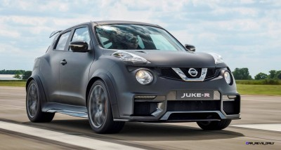 2015 Nissan JUKE-R 2.0 Updated to GT-R NISMO Mechanicals + New Style for Goodwood 2015 Nissan JUKE-R 2.0 Updated to GT-R NISMO Mechanicals + New Style for Goodwood 2015 Nissan JUKE-R 2.0 Updated to GT-R NISMO Mechanicals + New Style for Goodwood 2015 Nissan JUKE-R 2.0 Updated to GT-R NISMO Mechanicals + New Style for Goodwood 2015 Nissan JUKE-R 2.0 Updated to GT-R NISMO Mechanicals + New Style for Goodwood