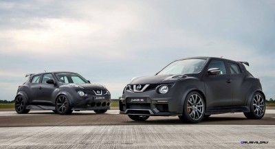 2015 Nissan JUKE-R 2.0 Updated to GT-R NISMO Mechanicals + New Style for Goodwood 2015 Nissan JUKE-R 2.0 Updated to GT-R NISMO Mechanicals + New Style for Goodwood 2015 Nissan JUKE-R 2.0 Updated to GT-R NISMO Mechanicals + New Style for Goodwood 2015 Nissan JUKE-R 2.0 Updated to GT-R NISMO Mechanicals + New Style for Goodwood 2015 Nissan JUKE-R 2.0 Updated to GT-R NISMO Mechanicals + New Style for Goodwood 2015 Nissan JUKE-R 2.0 Updated to GT-R NISMO Mechanicals + New Style for Goodwood