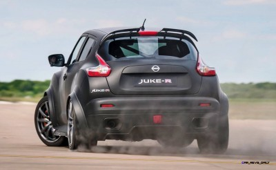2015 Nissan JUKE-R 2.0 Updated to GT-R NISMO Mechanicals + New Style for Goodwood 2015 Nissan JUKE-R 2.0 Updated to GT-R NISMO Mechanicals + New Style for Goodwood 2015 Nissan JUKE-R 2.0 Updated to GT-R NISMO Mechanicals + New Style for Goodwood 2015 Nissan JUKE-R 2.0 Updated to GT-R NISMO Mechanicals + New Style for Goodwood 2015 Nissan JUKE-R 2.0 Updated to GT-R NISMO Mechanicals + New Style for Goodwood 2015 Nissan JUKE-R 2.0 Updated to GT-R NISMO Mechanicals + New Style for Goodwood 2015 Nissan JUKE-R 2.0 Updated to GT-R NISMO Mechanicals + New Style for Goodwood