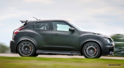 2015 Nissan JUKE-R 2.0 Updated to GT-R NISMO Mechanicals + New Style for Goodwood 2015 Nissan JUKE-R 2.0 Updated to GT-R NISMO Mechanicals + New Style for Goodwood 2015 Nissan JUKE-R 2.0 Updated to GT-R NISMO Mechanicals + New Style for Goodwood 2015 Nissan JUKE-R 2.0 Updated to GT-R NISMO Mechanicals + New Style for Goodwood 2015 Nissan JUKE-R 2.0 Updated to GT-R NISMO Mechanicals + New Style for Goodwood 2015 Nissan JUKE-R 2.0 Updated to GT-R NISMO Mechanicals + New Style for Goodwood 2015 Nissan JUKE-R 2.0 Updated to GT-R NISMO Mechanicals + New Style for Goodwood 2015 Nissan JUKE-R 2.0 Updated to GT-R NISMO Mechanicals + New Style for Goodwood