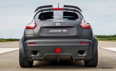 2015 Nissan JUKE-R 2.0 Updated to GT-R NISMO Mechanicals + New Style for Goodwood 2015 Nissan JUKE-R 2.0 Updated to GT-R NISMO Mechanicals + New Style for Goodwood 2015 Nissan JUKE-R 2.0 Updated to GT-R NISMO Mechanicals + New Style for Goodwood 2015 Nissan JUKE-R 2.0 Updated to GT-R NISMO Mechanicals + New Style for Goodwood 2015 Nissan JUKE-R 2.0 Updated to GT-R NISMO Mechanicals + New Style for Goodwood 2015 Nissan JUKE-R 2.0 Updated to GT-R NISMO Mechanicals + New Style for Goodwood 2015 Nissan JUKE-R 2.0 Updated to GT-R NISMO Mechanicals + New Style for Goodwood 2015 Nissan JUKE-R 2.0 Updated to GT-R NISMO Mechanicals + New Style for Goodwood 2015 Nissan JUKE-R 2.0 Updated to GT-R NISMO Mechanicals + New Style for Goodwood 2015 Nissan JUKE-R 2.0 Updated to GT-R NISMO Mechanicals + New Style for Goodwood