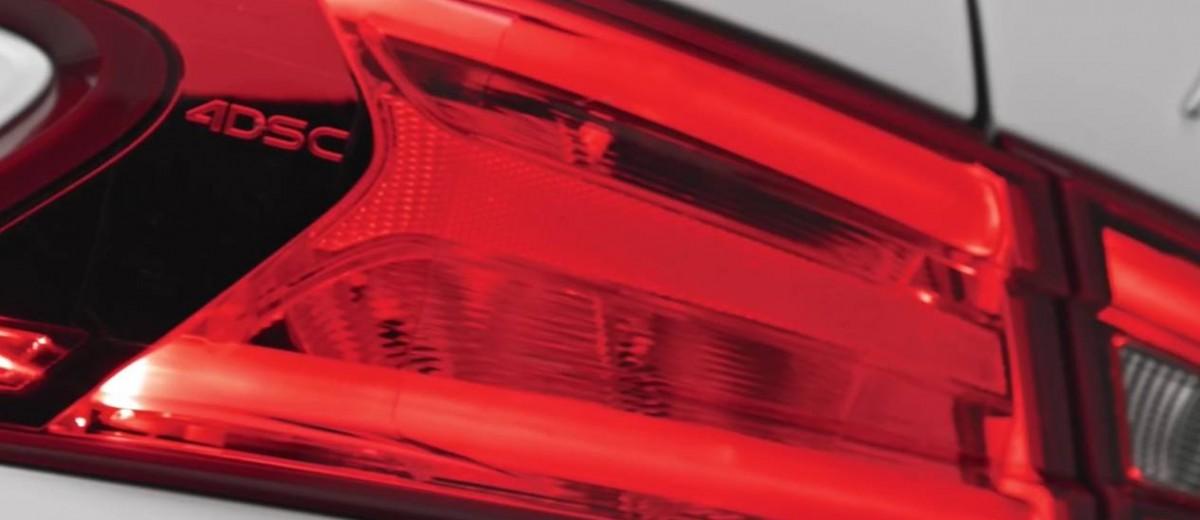 2015 Nissan Maxima SR Black Sport Parts 19