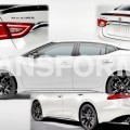2015-Nissan-Maxima-SR-Black-Sport-Parts-37
