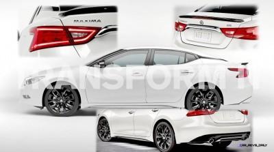2015-Nissan-Maxima-SR-Black-Sport-Parts-37
