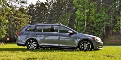 2015-VW-Golf-Sportwagen-TDI-SE-80fgsd
