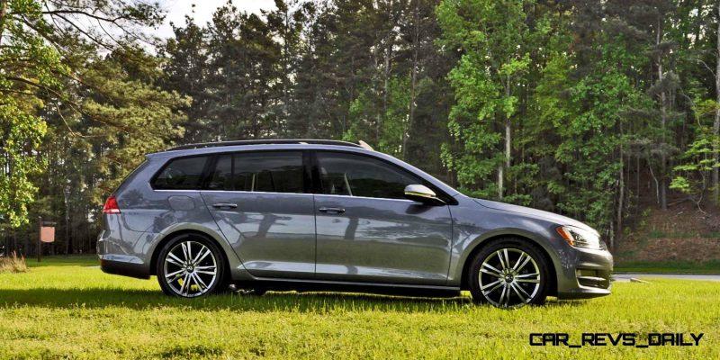 2015-VW-Golf-Sportwagen-TDI-SE-80gdgd