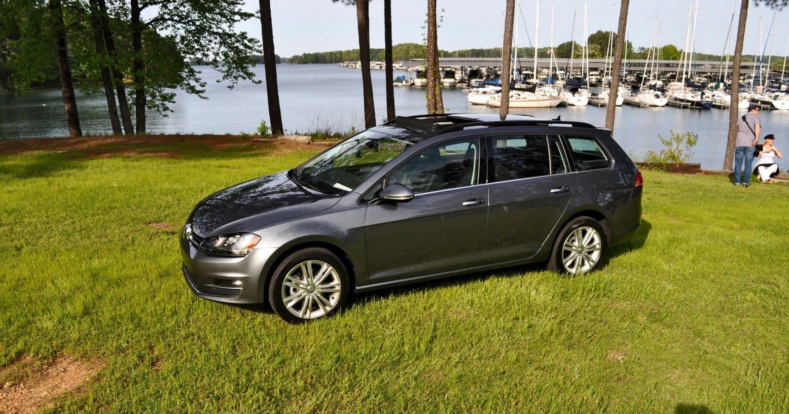 2015 vw golf sportwagen tdi. Black Bedroom Furniture Sets. Home Design Ideas