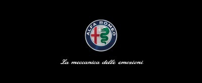 2016 Alfa Romeo Guilia Dynamic Screencaps 48
