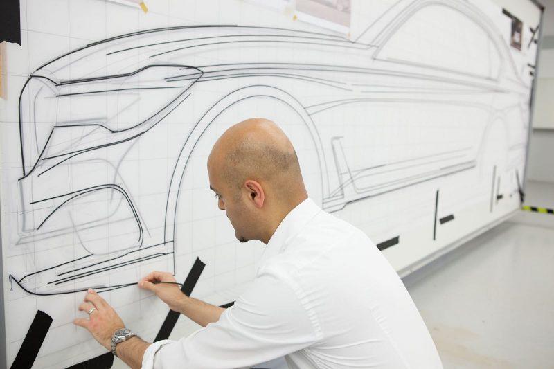 2016 BMW 750Li Launch Images 13