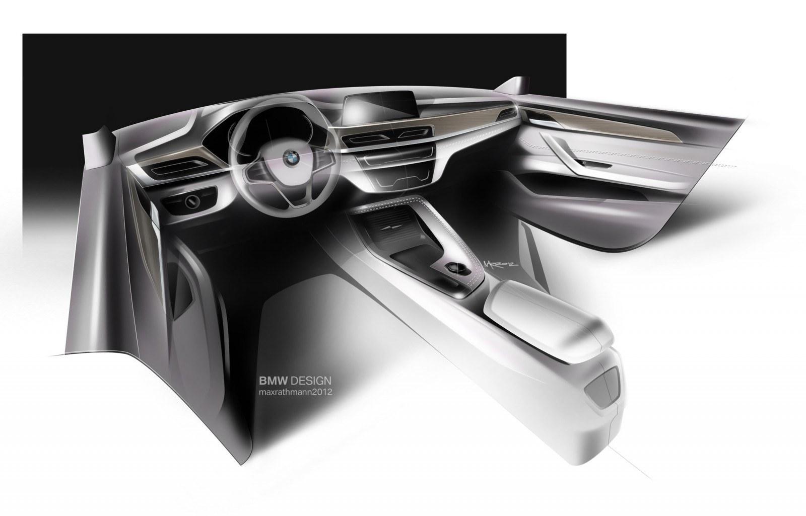 2016 BMW X1 xDrive28i 45