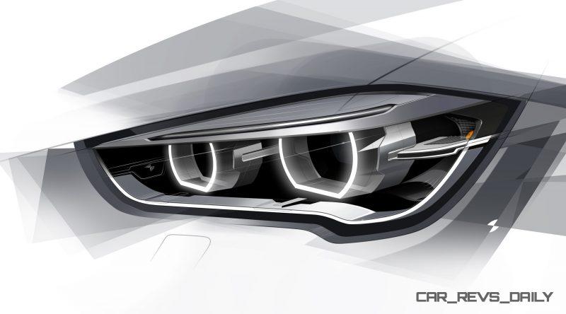 2016 BMW X1 xDrive28i 48