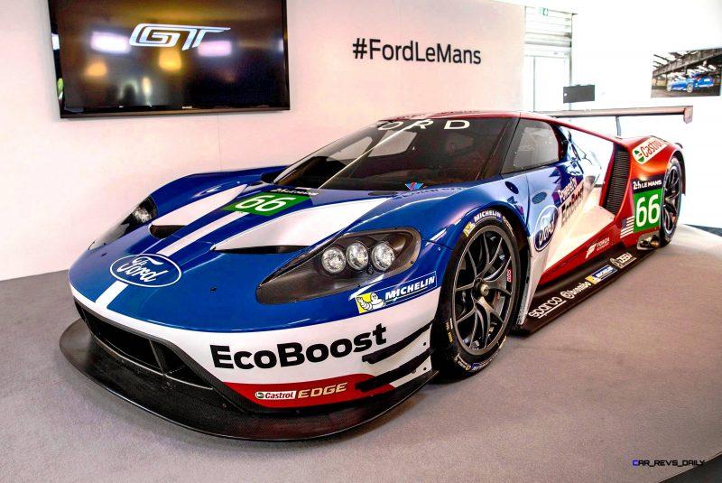2016 Ford GTLM 1 copy
