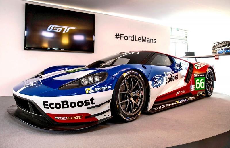 2016 Ford GTLM 3 copy
